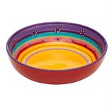 violette_pasta_bowl