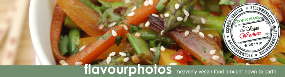 flavourphotos